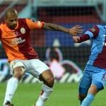 Bets10 Galatasaray Trabzonspor Maçı Oranları
