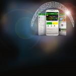 Bets10 Mobil Android Uygulaması