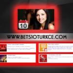 Bets10 da Her Ayın 10. Günü Canlı Casino Günü