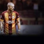 Akhisarspor Galatasaray Maçı Bahis Oranları