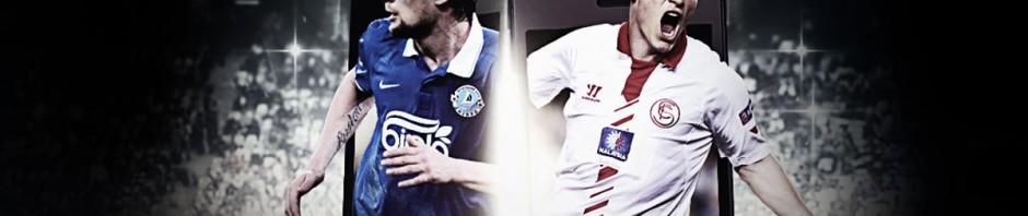 Bets10 Avrupa Ligi Final Bonusu