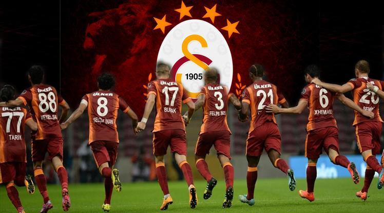 Bets10 Süper Lig 34. Hafta Maçları