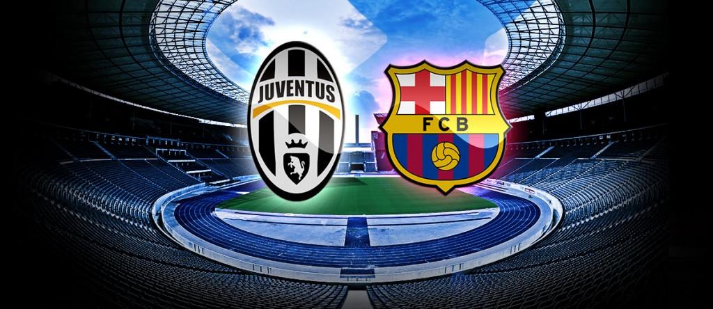 Juventus Barcelona Gol Olmazsa Bahisiniz İade