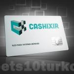 Bets10 CASHIXIR %20 PARA YATIRMA BONUSU