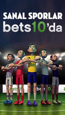 bets10-futbol-sanal-sporlar