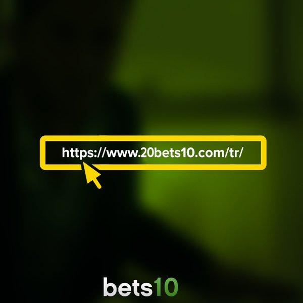 bets10-guncel-adres-20bets10