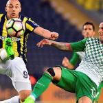Akhisarspor – Fenerbahçe Banko Bahis Tahmini