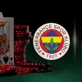 Futbol Kart Blackjack Turnuvası'nda 3000 TL Bonus ve 150 TL Bedava Bahis