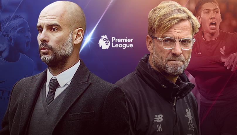 Bets10 da Manchester City - Liverpool Maçına Bonus Kampanyası