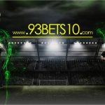 93Bets10.com Bets10 Türkçe Yeni Adresinde Online Durumda