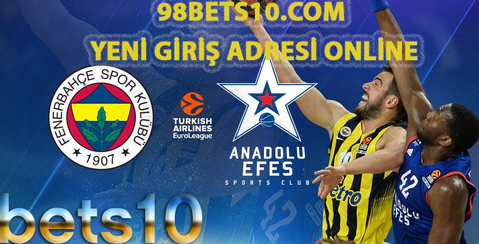98bets10.com Yeni Giriş Adresi Online