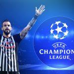 Bets10'dan Avrupa Kupalarında 75 TL Bedava Bahis