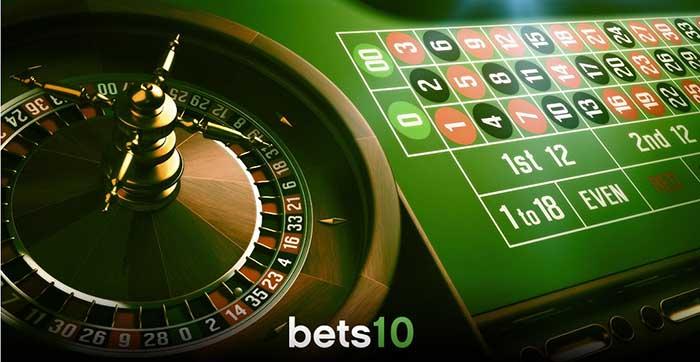 Bets10 Türkçe Fan Sitesi Yeni Adresinde Online