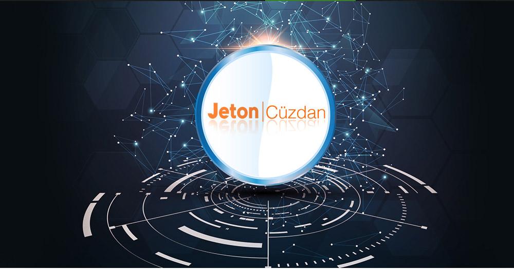 Jeton Cüzdan Artık Bets10'da ve Türkçe